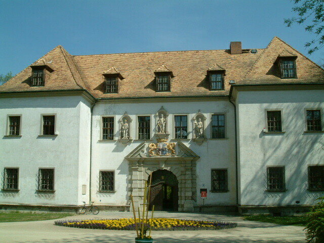 Bad_Muskau-Touristik-Altes_Schloss_Foto_D._Frenzel_02