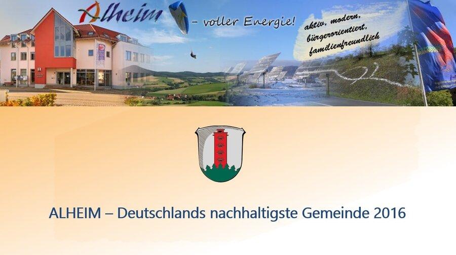Pr_sentation_Gemeinde_Alheim