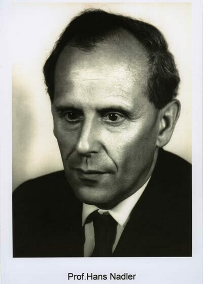 Prof-Hans-Nadler001