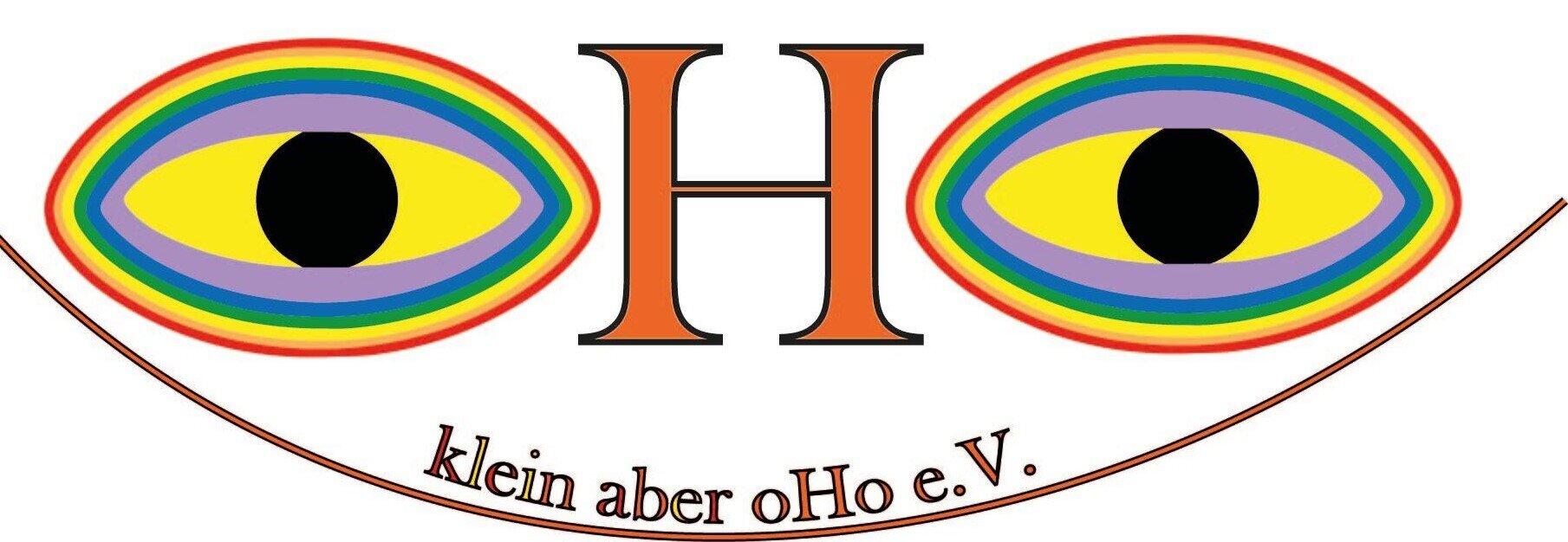Logo_klein_aber_oho