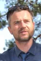 Sebastian Fuhrmann