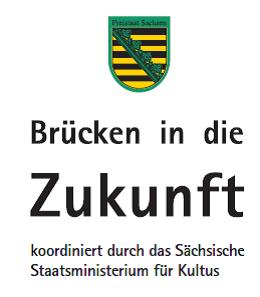 Logo_Br_cken_in_die_Zukunft