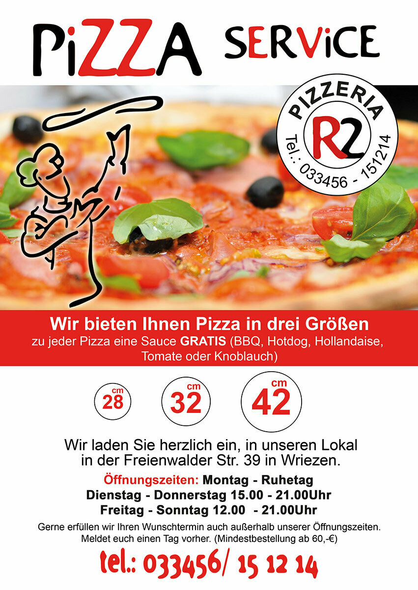 pizza-wriezen-1