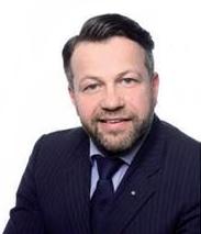 Marco Breseke