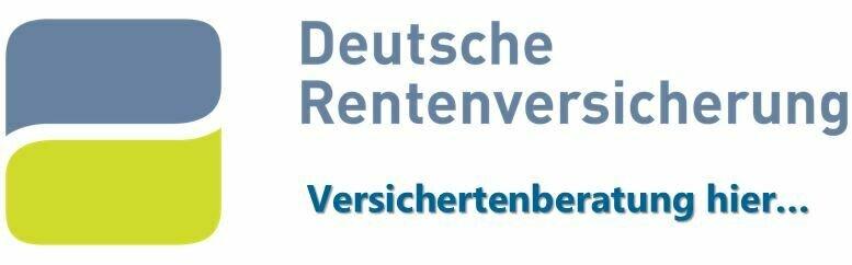 Deutsche Rentenversicherung