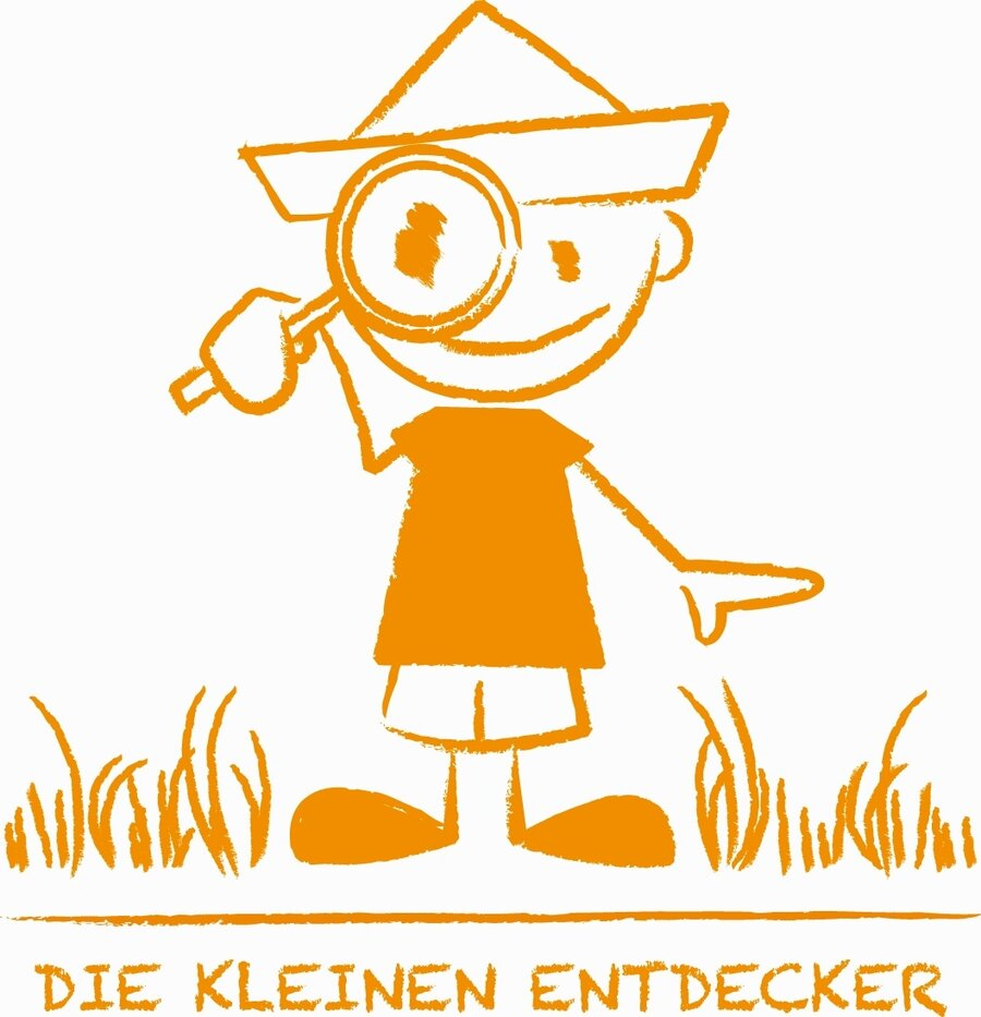 Kopie-Entdecker_Logo3