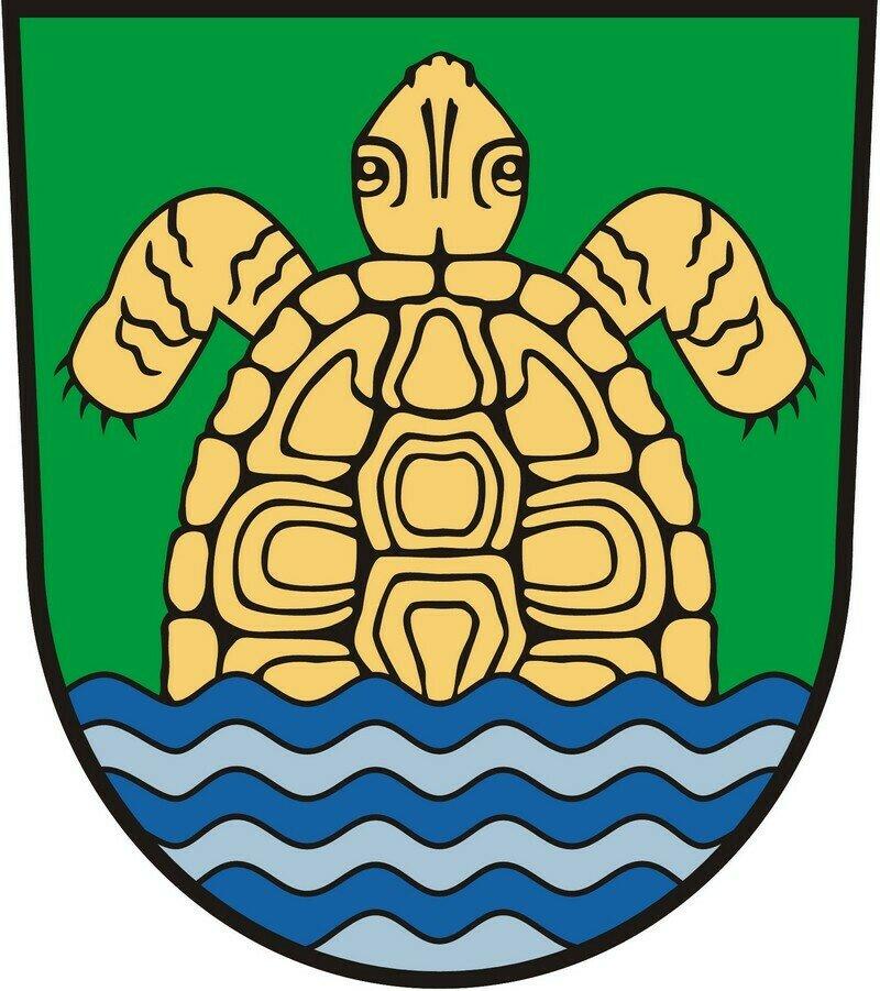gr_nheide_wappen-logo