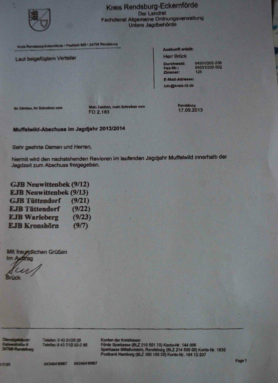 jaco-eix-Muffelwildabschussplan-2013-14