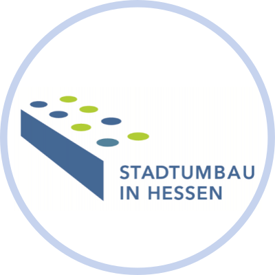 Stadtumbau_-_Button1