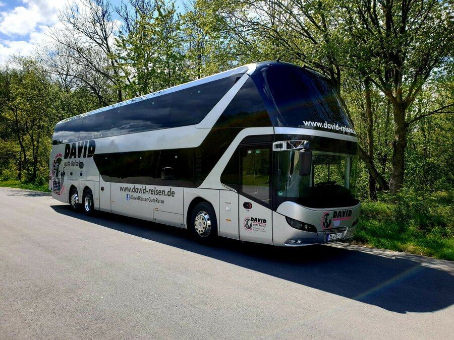 Bus_BE-RR31-2