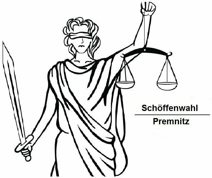 Sch_ffenwahl_Premnitz