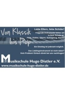 musikschule_distler