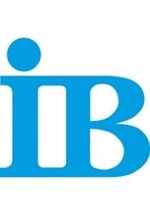 IB_Gruppenlogo