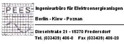 sponsor_Ingenieurbuero_Elektro1