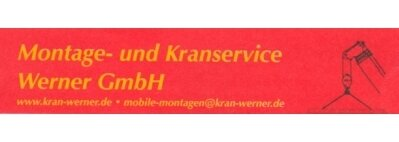 sponsoren_kranservice