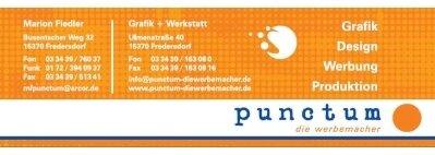 sponsoren_logo_punctum