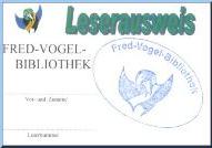 leserausweis