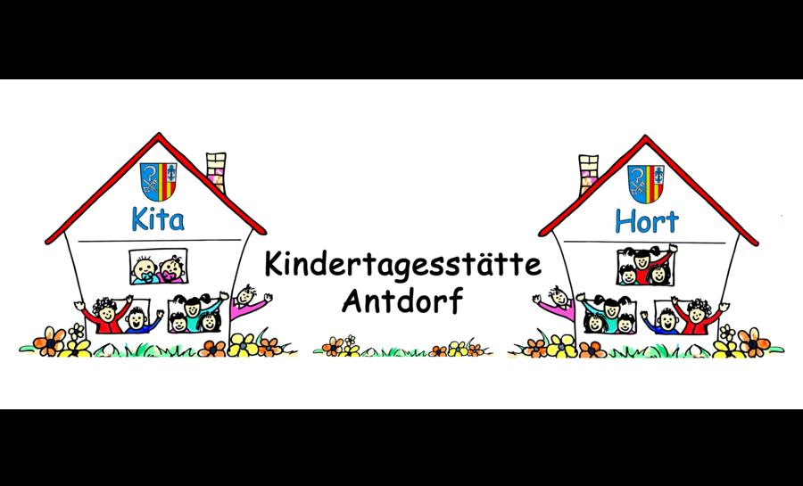 LOGO-Kita-Antdorf_Farbe