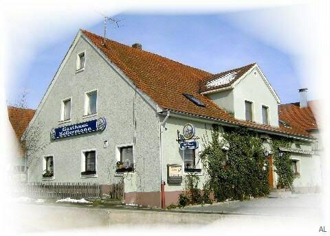vereinsheim_480