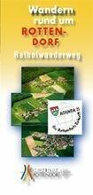 Rothofwanderweg