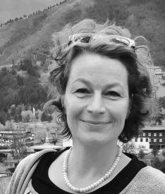 Annika Schwenk