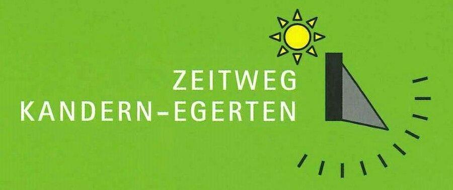 Zeitweg_Cover_2016