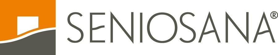 SeniosanaR_Logo_4c