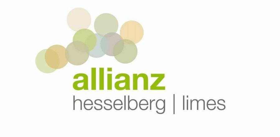 Logo_hesselberg_limes