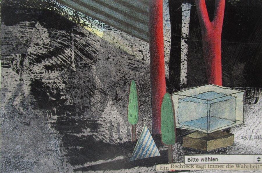Landschaft - 2006 - Nr. 68