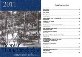 Heimatkalender 2011®Heimatverein