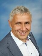 Andreas Hölzchen