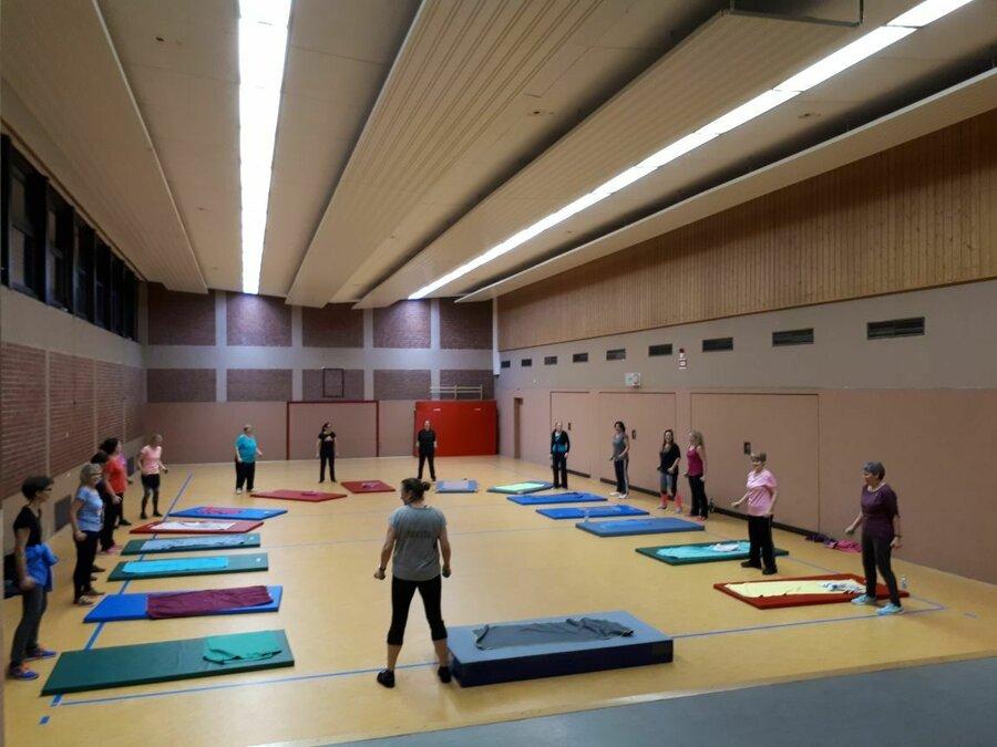 Fitnessgymnastik_C_Goertz