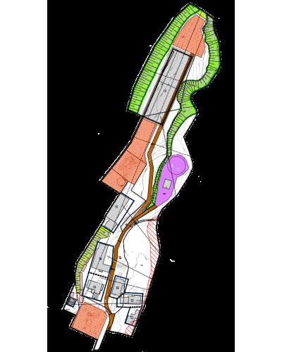 Baugebiet_10-II_Planzeichnung