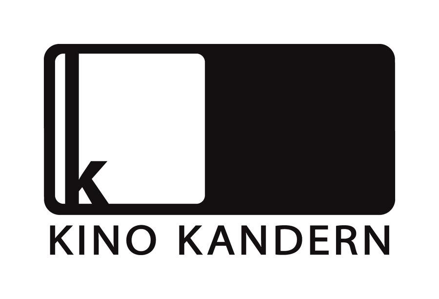 Kino_Kandern_Logo_print_pos