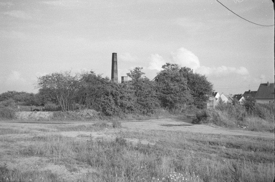 wo, 23.8.1961