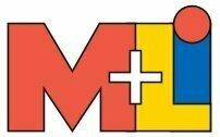 Logo_MLI_2_1_