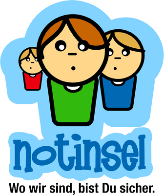 logo_notinsel
