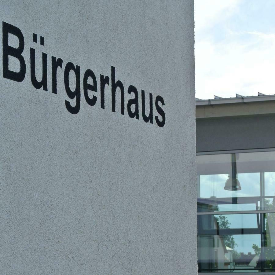 B_rgerhaus3