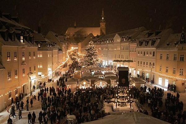 weihnachtsmarkt_b7