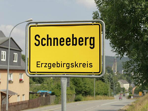 schneeberg_b14
