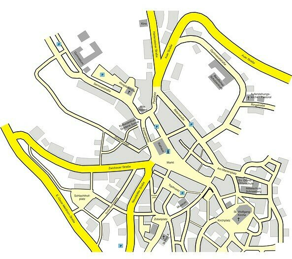 karte_stadtrundgang