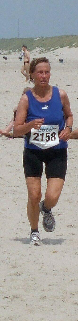 Elke Thomsen