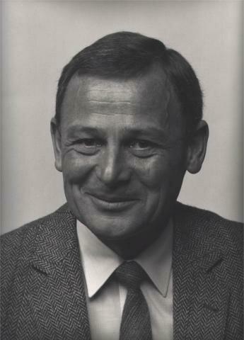 Hans-Otto Nielsen