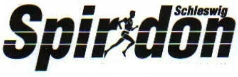 logo_Spiridon-sw
