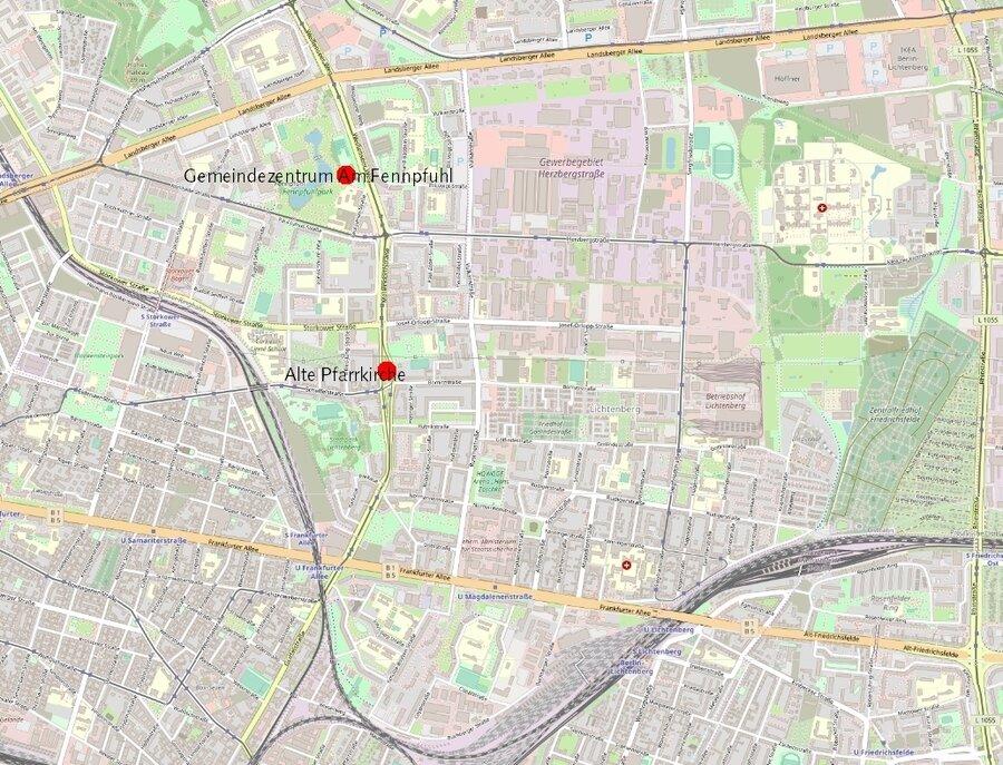 Map_Bearbeitet