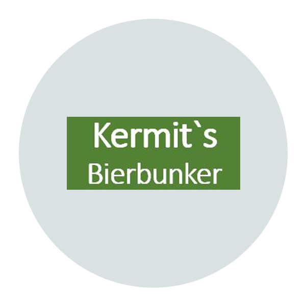 sponsor-bierbunker