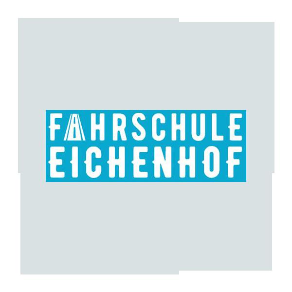 sponsor-fahrschule