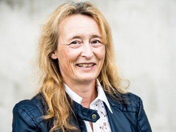 Angela Deger-Schumann