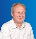 Karl-Heinz Brandes