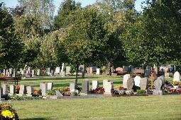 wsb_255x170_Friedhof
